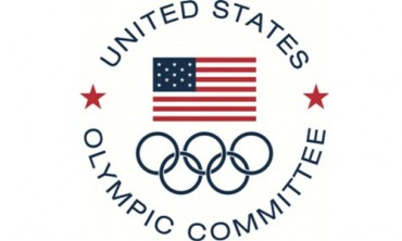 United States Confirm Bid For 2024 Olympics; No City Named