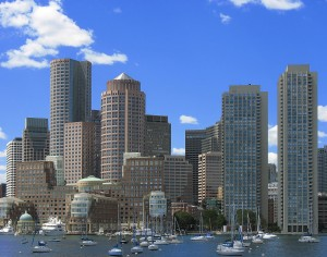 Boston 2024 Leadership To Meet With IOC Next Week
