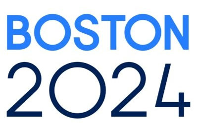 Boston Selected To Bid For 2024 Olympic Games