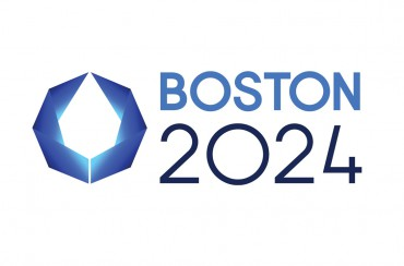 Boston 2024 Olympic Games Backers Want State-Wide Referendum