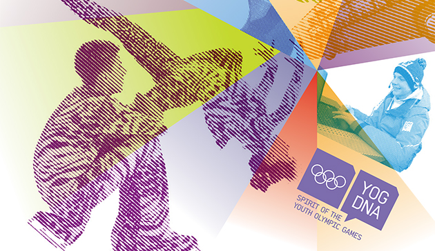 IOC Releases Evaluation Report For 2020 Youth Olympic Games Bids