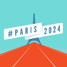 IOC President Not Concerned About Paris 2024 Bid After Attacks