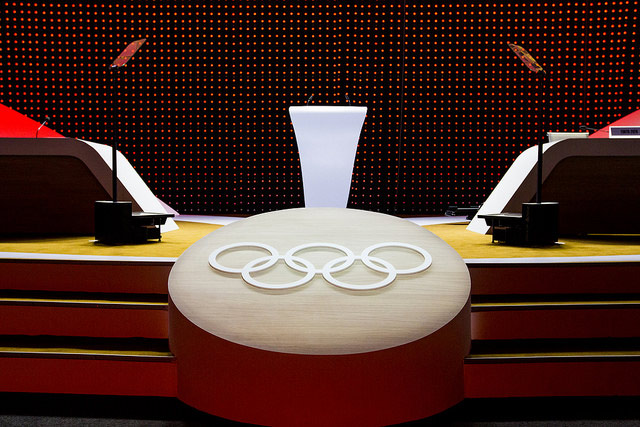 More Details Reveal Completely Redesigned Olympic Bid Process For 2024