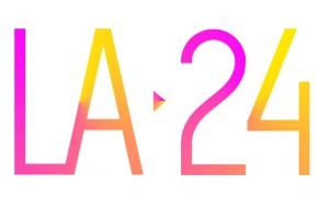 LA-Logo-300x200.jpg