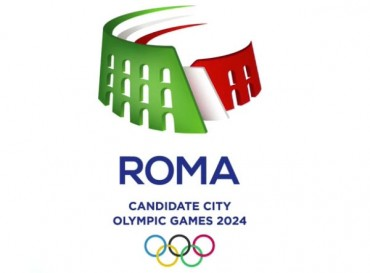 "Rome 2024 Chief Says ""Innovation"" Will Be At Heart of Olympic Games Bid"