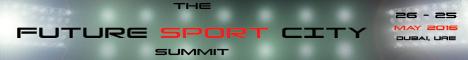 Future Sport City